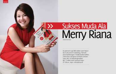Merry-1