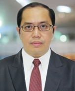 komisaris-Isa Rachmatarwata-2014