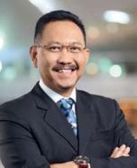 komisaris utama- Bambang Susantono-2014