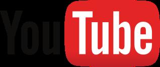 Pendiri Youtube ~ Chad Hurley, Steve Chen, dan Jawed Karim